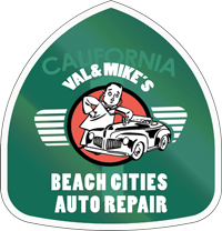 Val & Mike's Beach Cities Auto Repair